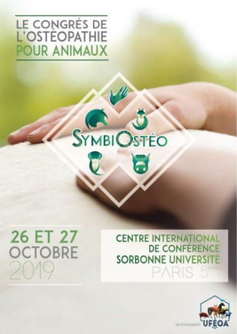 Affiche officielle et programme