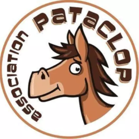 Association Pataclop