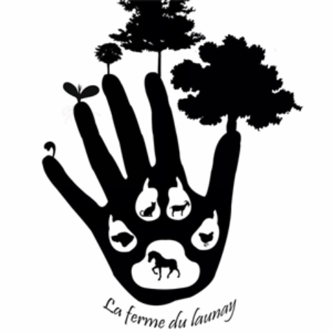 Association La ferme du Launay