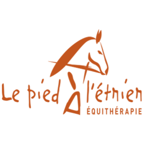 Association Le pied à l'étrier