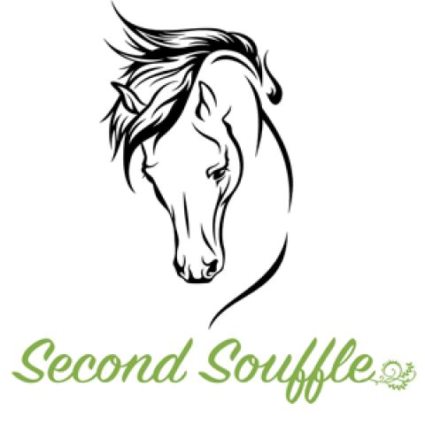 Association Second souffle