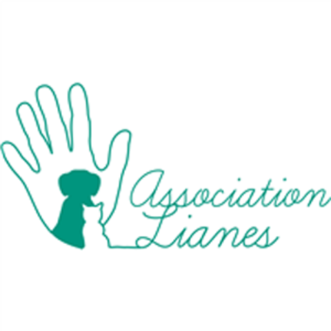 Association Lianes