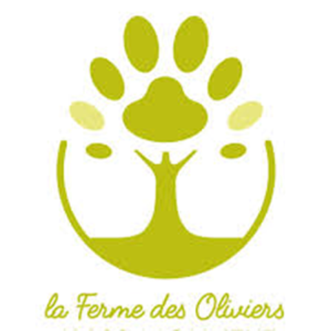 Association La ferme des oliviers