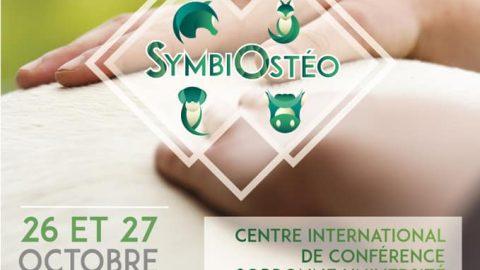 J-16 pour SymbiOstéo